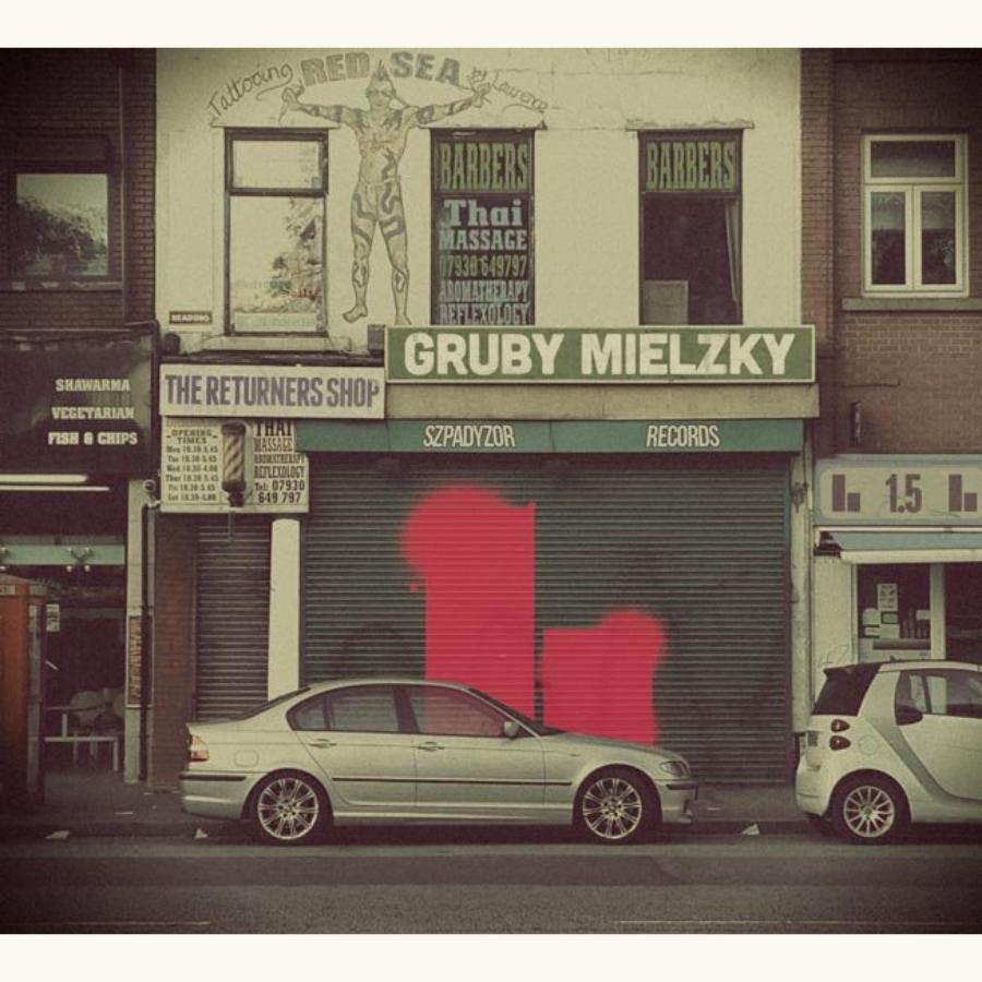 GrubyMielzky1,5