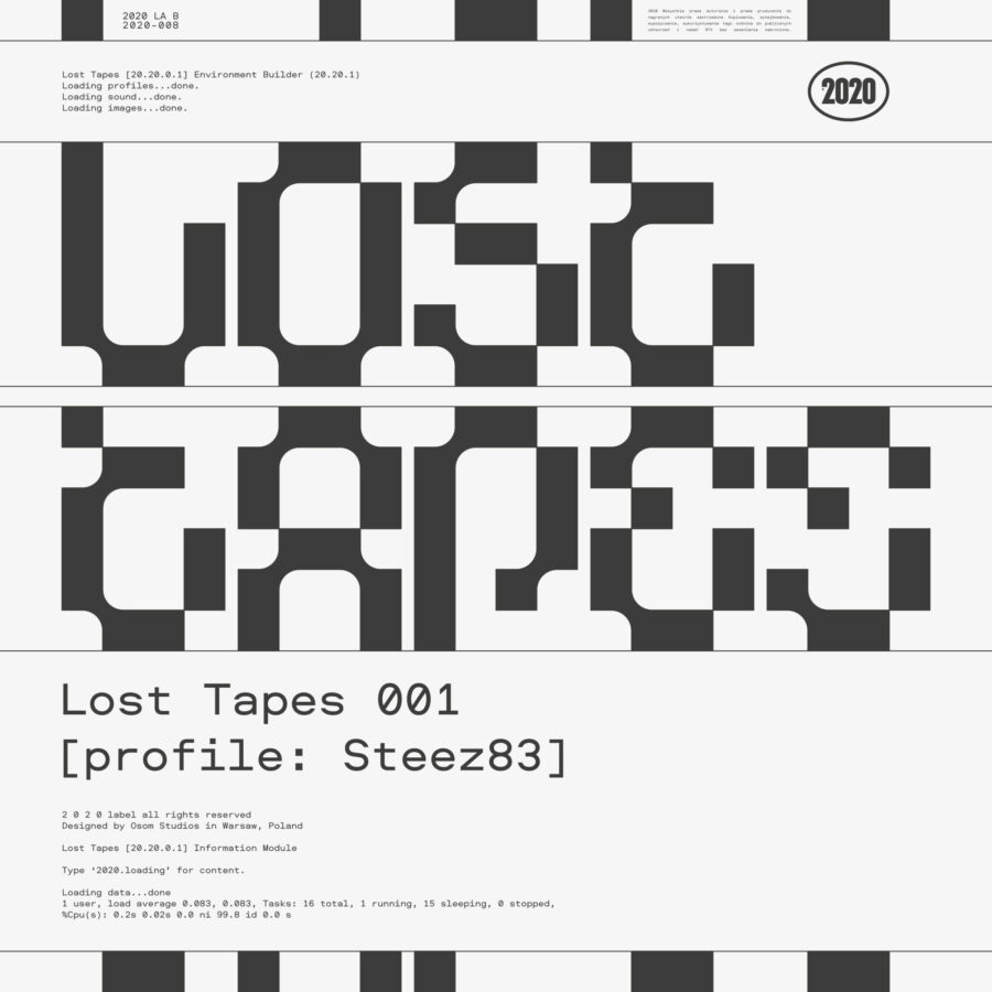 LOST_TAPES_COVER_DIGITAL(1)